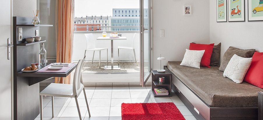 aménager son appartement pour pas cher lorsqu'on est étudiant ... - Decorer Son Appartement Pas Cher