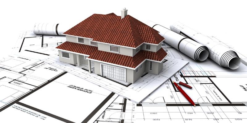 Que FautIl Savoir Avant De Construire Sa Maison   Divercite